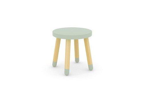 Flexa Flexa Chair KidPlay 30 x 30 cm Mint