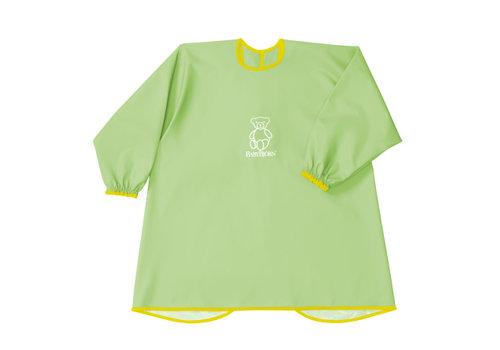 BabyBjörn Babybjorn Eet En Speelschortje Groen