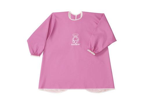 BabyBjörn Babybjorn Eet En Speelschortje Roze