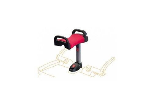 Buggy Board Buggy Board Seat For Wheeled Board