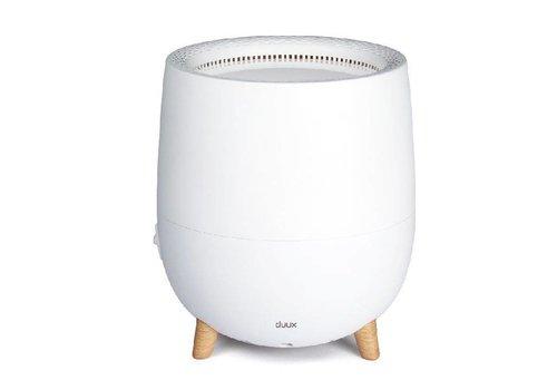 Duux Duux Evaporator Humidifier OVI