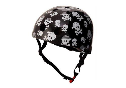 KiddiMoto Kiddimoto Helm Skullz