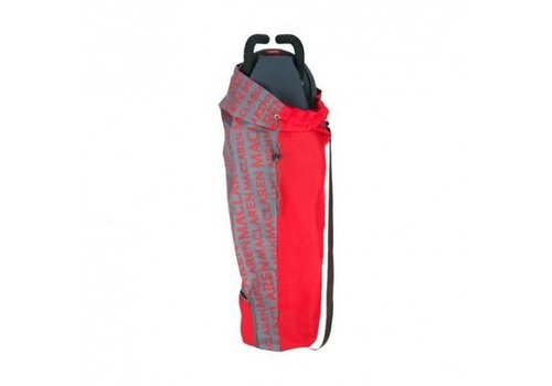 Maclaren Maclaren Buggy Transport Bag Charcoal