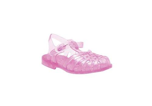 Meduse Meduse Sandal Pink Glitter