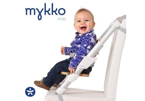 Mykko Mykko Stoelverhoger Mio