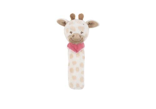 Nattou Nattou Cuddly Toy Cricri Charlotte & Rose