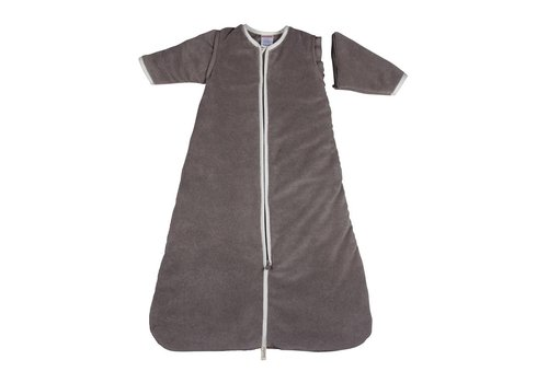 Koeka Koeka Baby Sleeping Bag 80 cm Madrid Taupe