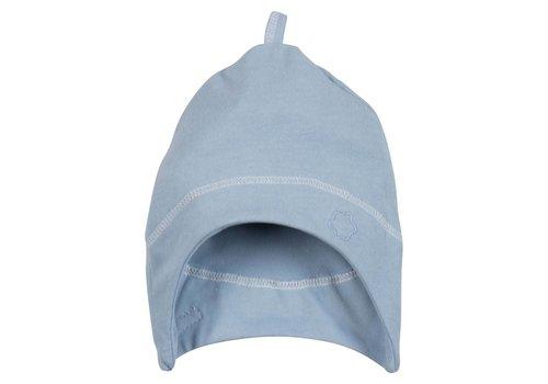 Koeka Koeka Hat Barcelona Pale Blue