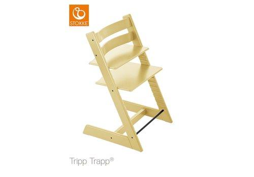 Stokke Stokke Tripp Trapp Stoel Tarwe Geel