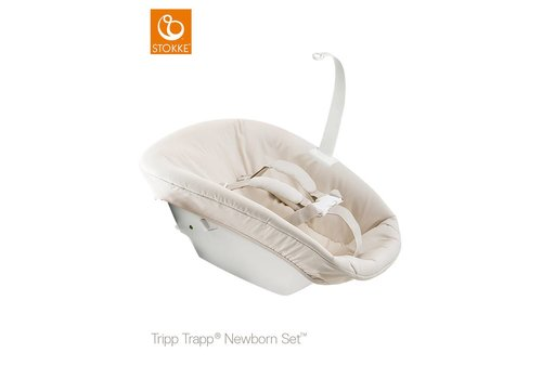 Stokke Stokke Tripp Trapp New Born Set