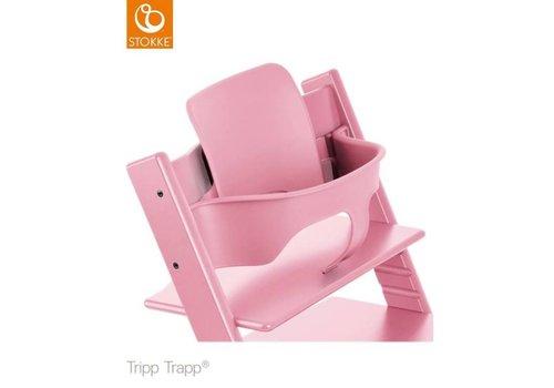 Stokke Stokke Tripp Trapp Baby Set Pink
