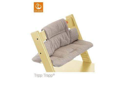 Stokke Stokke Tripp Trapp Kussen Hazy Tweed