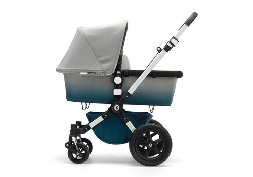 Bugaboo Bugaboo Cameleon3 Elements Compleet
