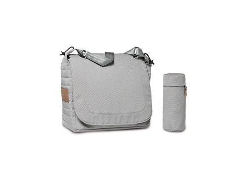 Joolz Joolz Nursery Bag Day Quadro Grigio