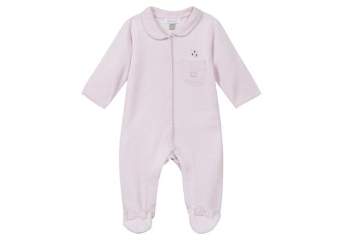 Absorba Absorba Pyjamas Pink 'La Plus Rêveuse'