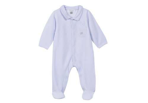 Absorba Absorba Pyjama Ciel 'Le Plus Dormeur'