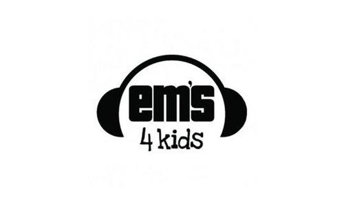 Em's 4