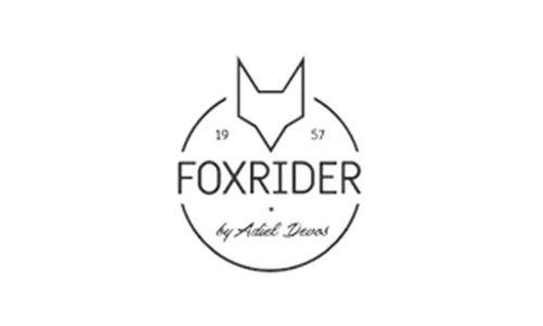 Foxrider