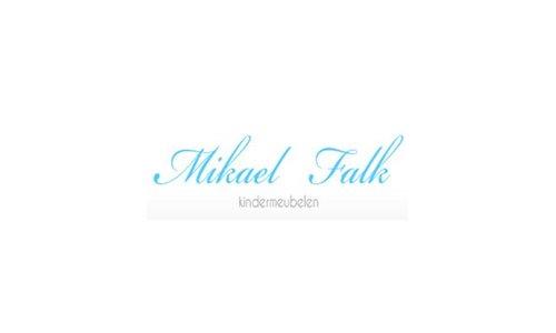 Mikael Falk