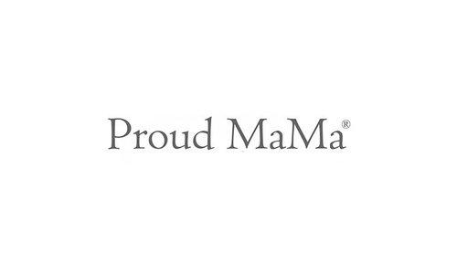 Proud Mama