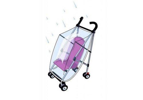 Babsana Babsana Rain Cover For A Buggy
