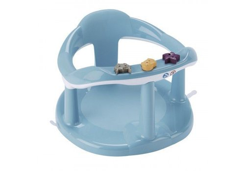 Thermo Baby Thermo Baby Aquababy Ocean Blue