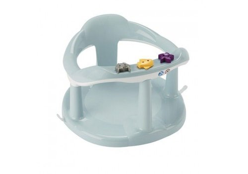 Thermo Baby Thermo Baby Badzitje Ocean Groen Celadon