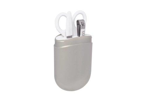Luma Luma Manicureset Sparkling Zilver