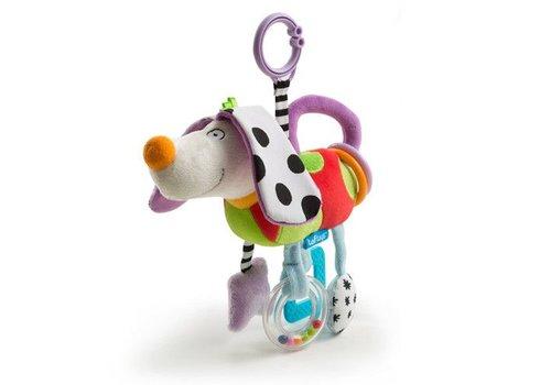 Taf Toys Taf Toys Floppy-Ears Hond