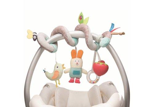 Taf Toys Taf Toys Garden Spiral