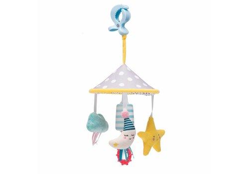 Taf Toys Kinderwagen Maan
