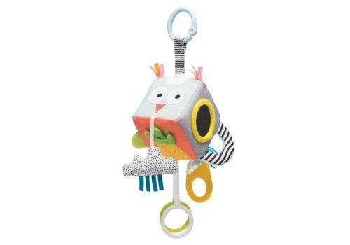 Taf Toys Taf Toys Ontwikkelingskubus