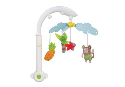 Taf Toys Taf Toys Tropical Mobile