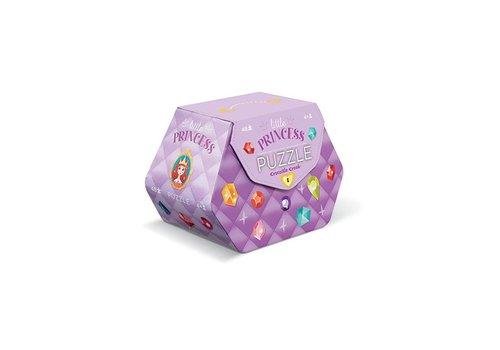Bertoy Bertoy Puzzle Little Princess 48 Pieces