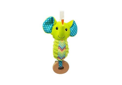 Infantino Infantino Go-Gaga Elephant