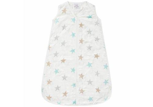 Aden & Anais Aden & Anais Sleeping Bag Milky Way