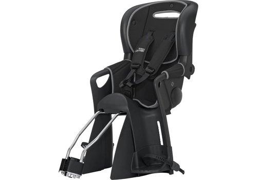 Romer Romer Bicycle Seat Jockey Comfort Br Black - Grey