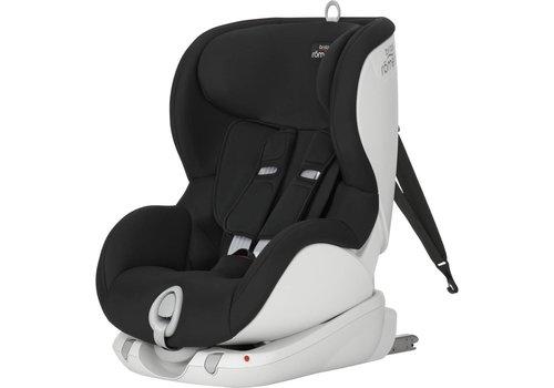 Romer Romer Car Seat Trifix Br Cosmos Black