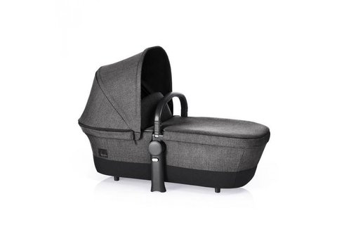 Cybex Cybex Priam Carry Cot Manhattan Grey