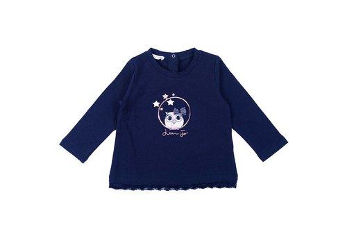Liu Jo Liu Jo T-Shirt Navy