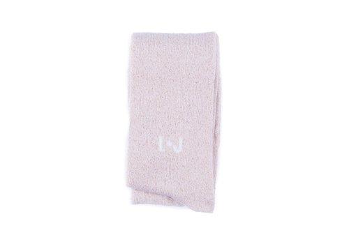 Liu Jo Liu Jo Tights Pink