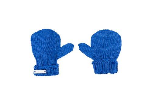 Il Trenino Handschoenen Blauw