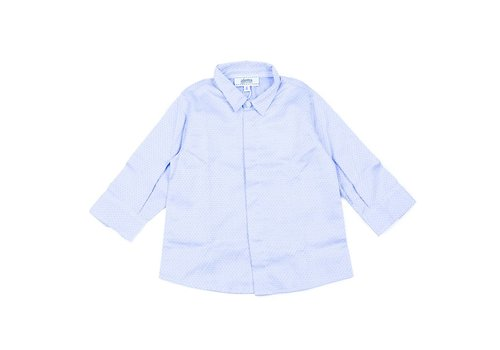 Aletta Aletta Shirt Sky