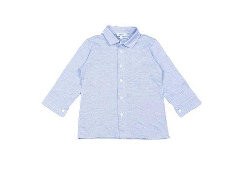 Aletta Aletta Shirt Grey