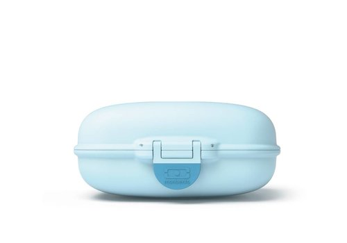 Monbento Monbento Lunchbox MB Gram Iceberg