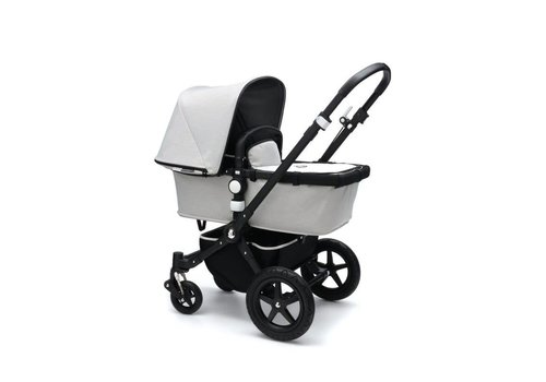 Bugaboo Bugaboo Cameleon Atelier Complete