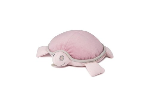 Doomoo Doomoo Snoogy Heat Pillow Pink