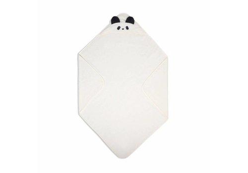 Liewood Liewood Handdoek Panda