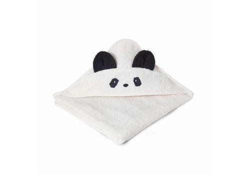 Liewood Liewood Badcape Panda