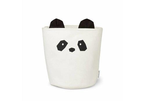 Liewood Liewood Opbergzak Panda